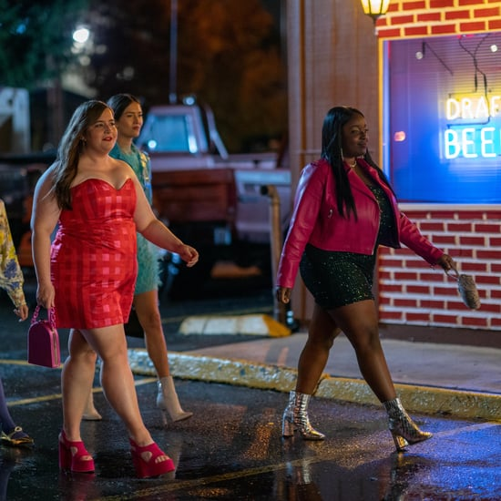 Shrill Season 3 Fashion — Shop the Looks