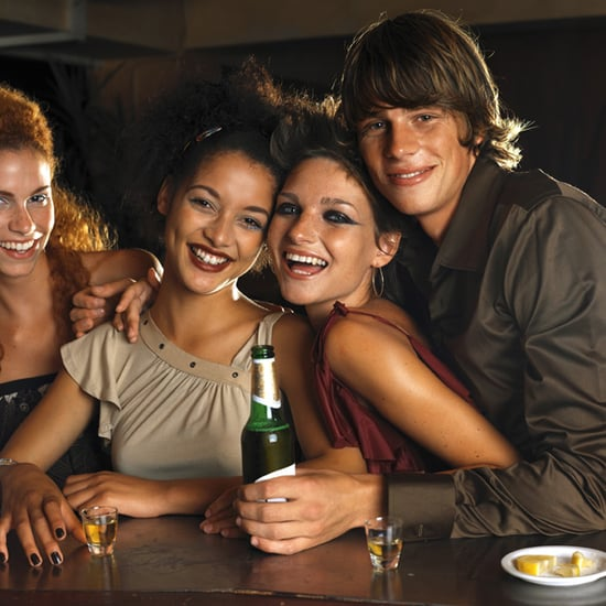 Do Tell: Are You and Your Friends Socially Compatible?