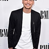 Sexy Kane Brown Pictures