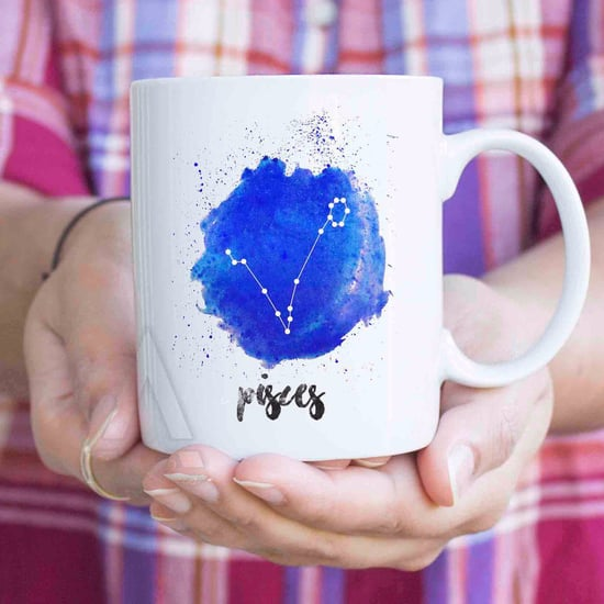 Gifts For Moms Based on Zodiac Sign