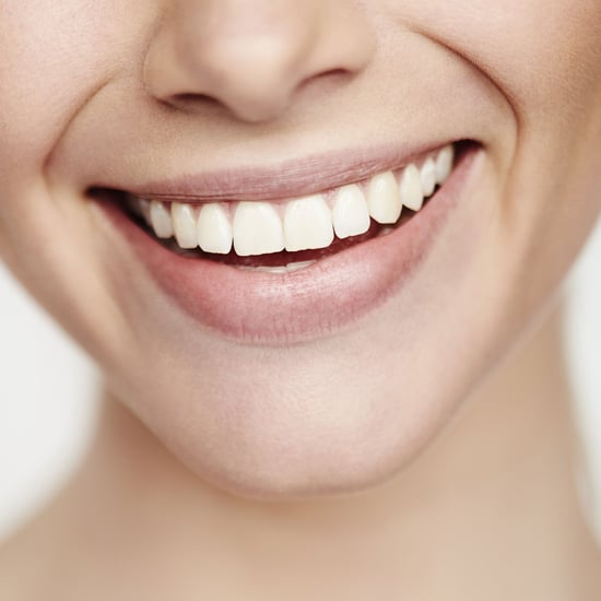 At-Home Teeth Whitening Hacks