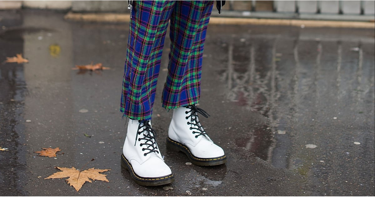 The 2021 Way of Wearing Your Dr. Martens Boots, and Where to Buy Them.jpg