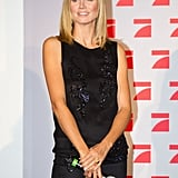 Heidi Klum Says Guten Tag to Germany's Latest Top Model Hopefuls