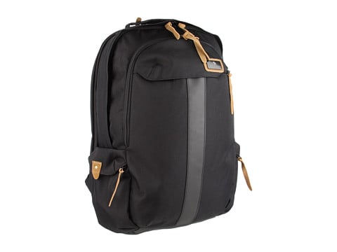 Eagle Creek Heritage Checkpoint Backpack
