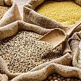 Buy Dry Ingredients in Bulk