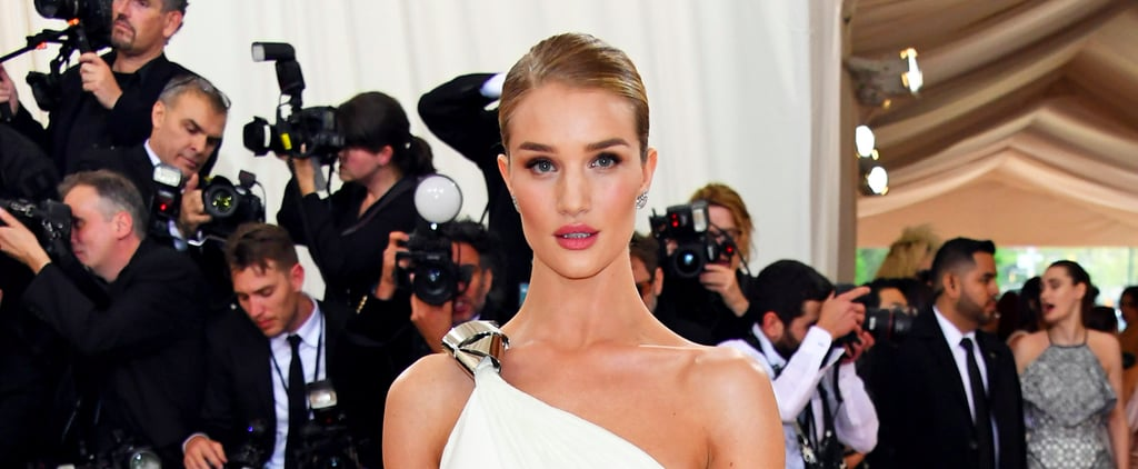 See Every Elegant Beauty Look From the Red Carpet at the 2016 Met Gala