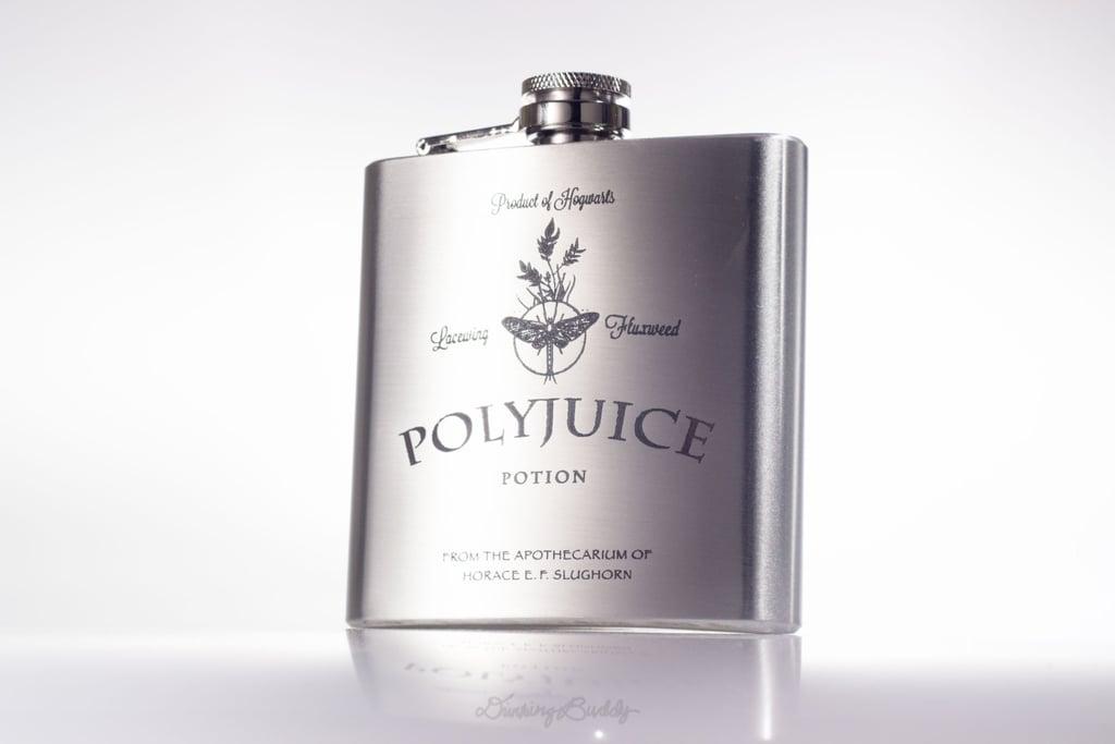 Polyjuice Flask ($20)