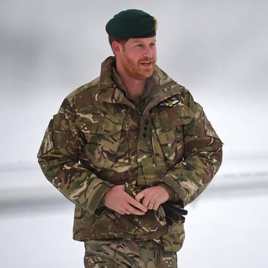 Sexy Prince Harry Pictures 2019