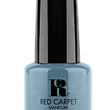 Red Carpet Manicure Gel Polish in My Beast Friend