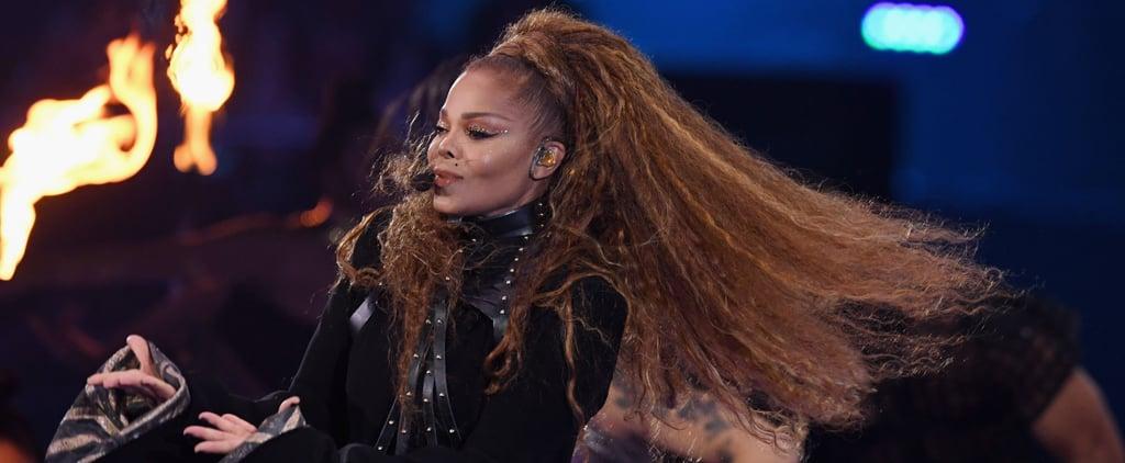 MTV EMAs 2018 Photos