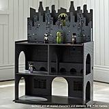 Gotham City Play Set