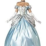 Cinderella For $159