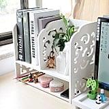 DL Furniture Desk Organizer
