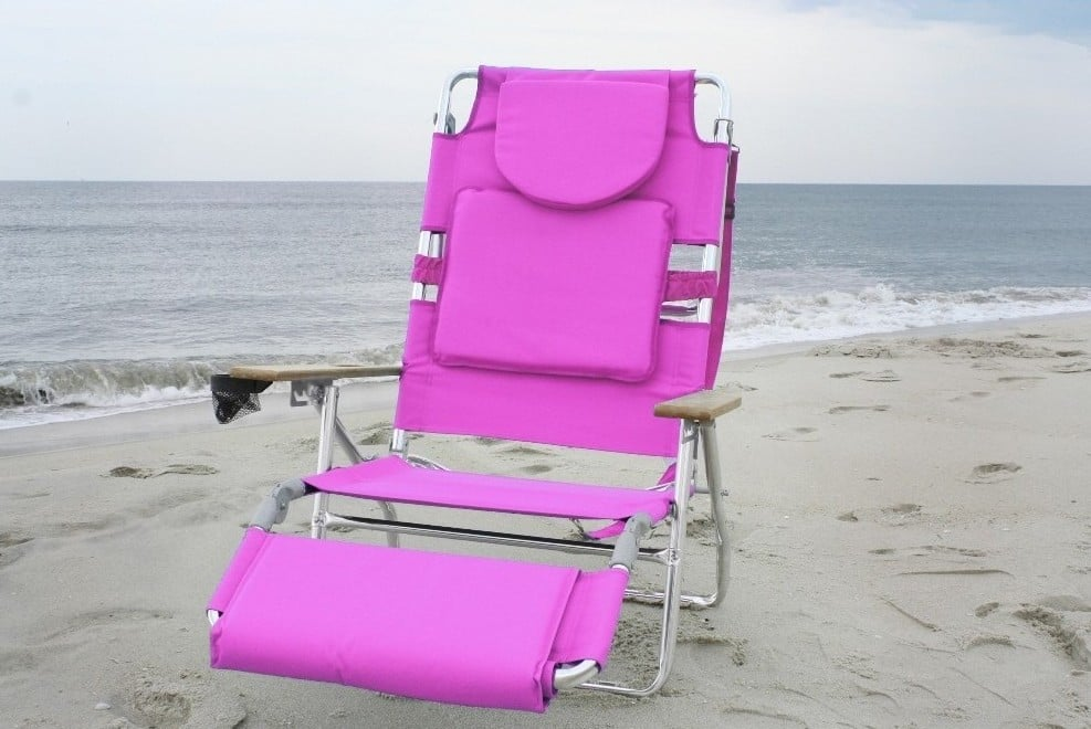 Beach Chairs From Target & Beach Chairs From Target | POPSUGAR Smart Living