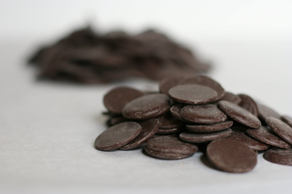 Divide Chocolate