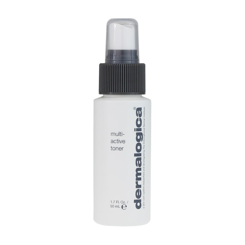 Dermalogica Travel-Size Multi-Active Toner