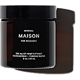 Mineral Maison Cooling and Calming Balm