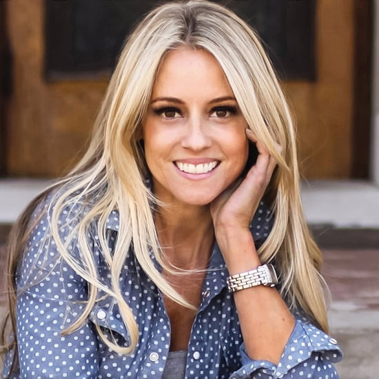 Nicole Curtis's New Book Better Than New