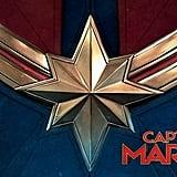 Meet Captain Marvel