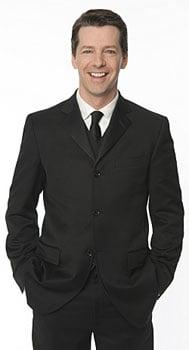Sean Hayes Hosts the 64th Annual Tony Awards