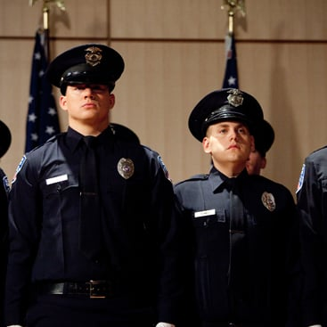 21 Jump Street Sequel in the Works