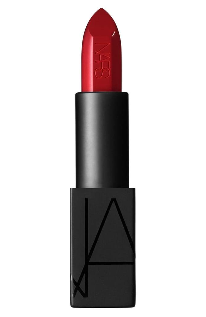Nars Audacious Lipstick in Rita