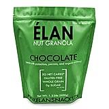 Elan Sugar Free Cinnamon Muesli