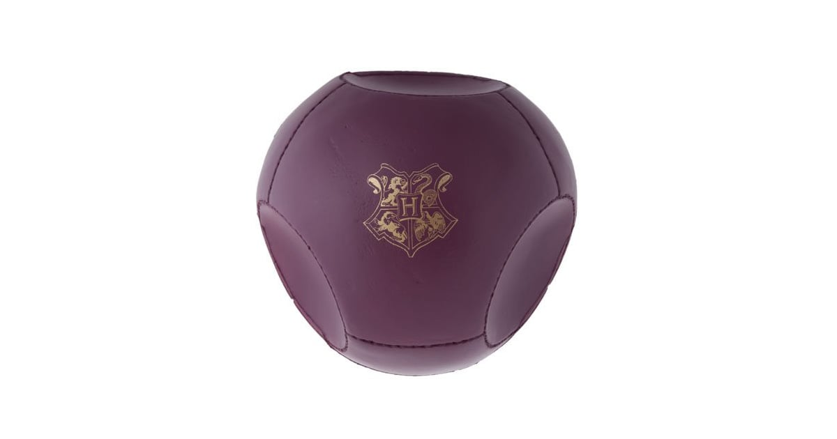 Quidditch Quaffle Ball 35 Harry Potter Gifts