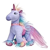 Enchanted Unicorn Dress