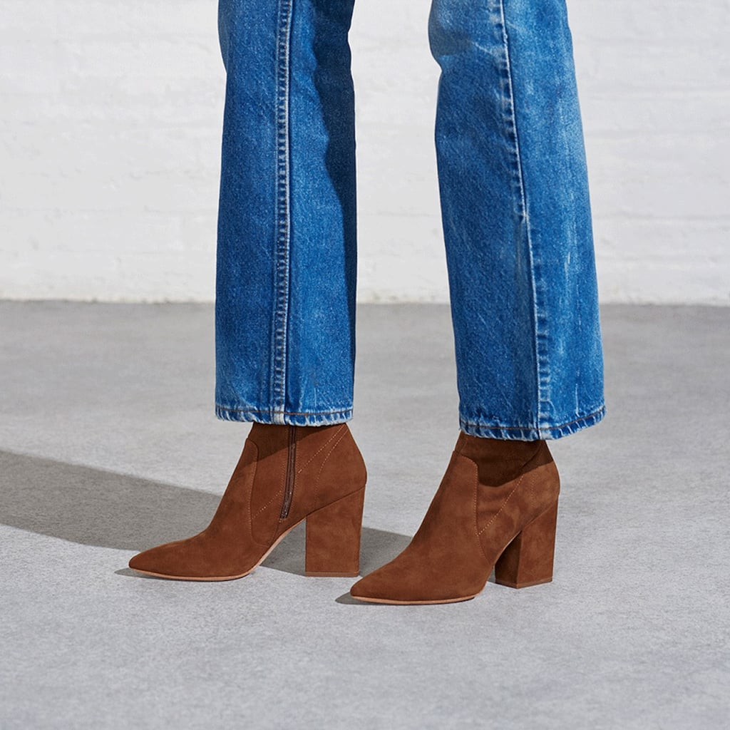 Best Spring Boots 2019