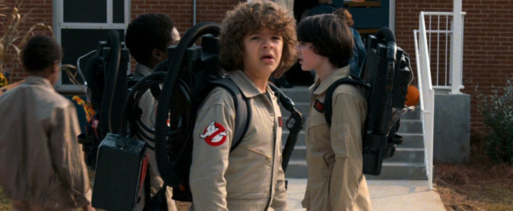 Stranger Things Season 2 Has the Perfect Release Date