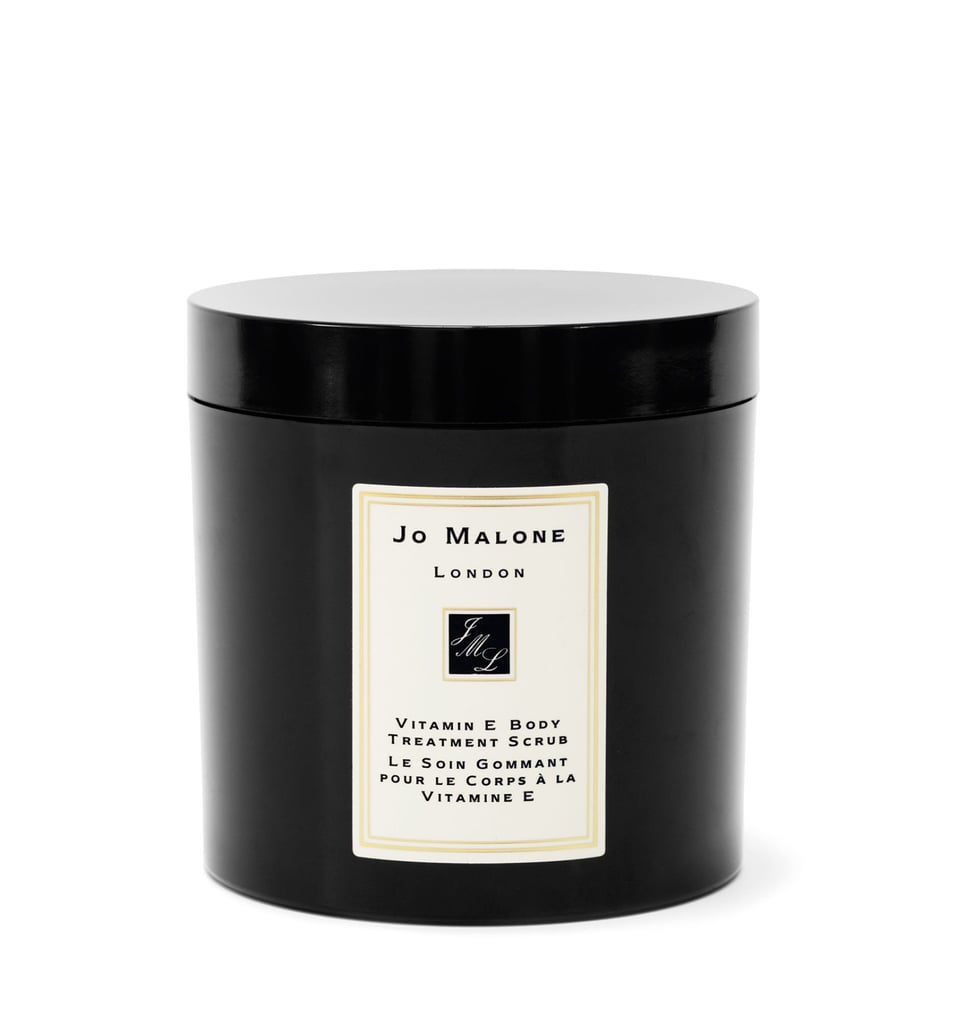 Jo Malone London Vitamin E Body Treatment Scrub, $45