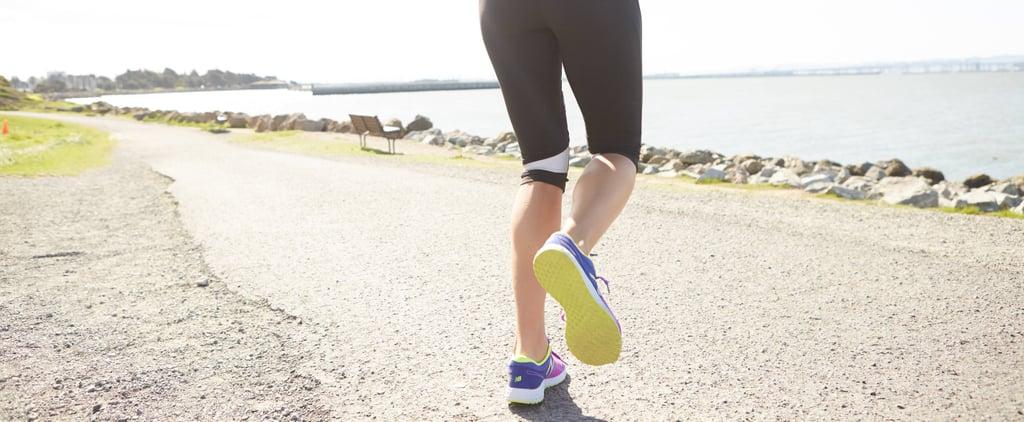 Cheap Asics Running Shoes