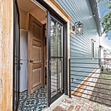 Fixer Upper Shotgun House Is For Sale