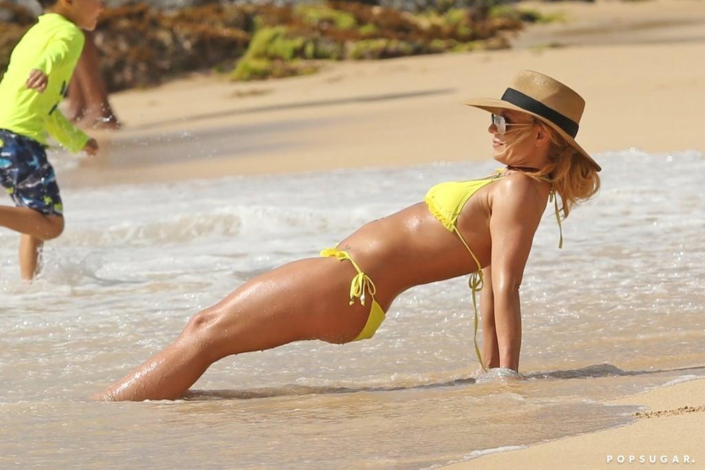 Britteny speras bikini