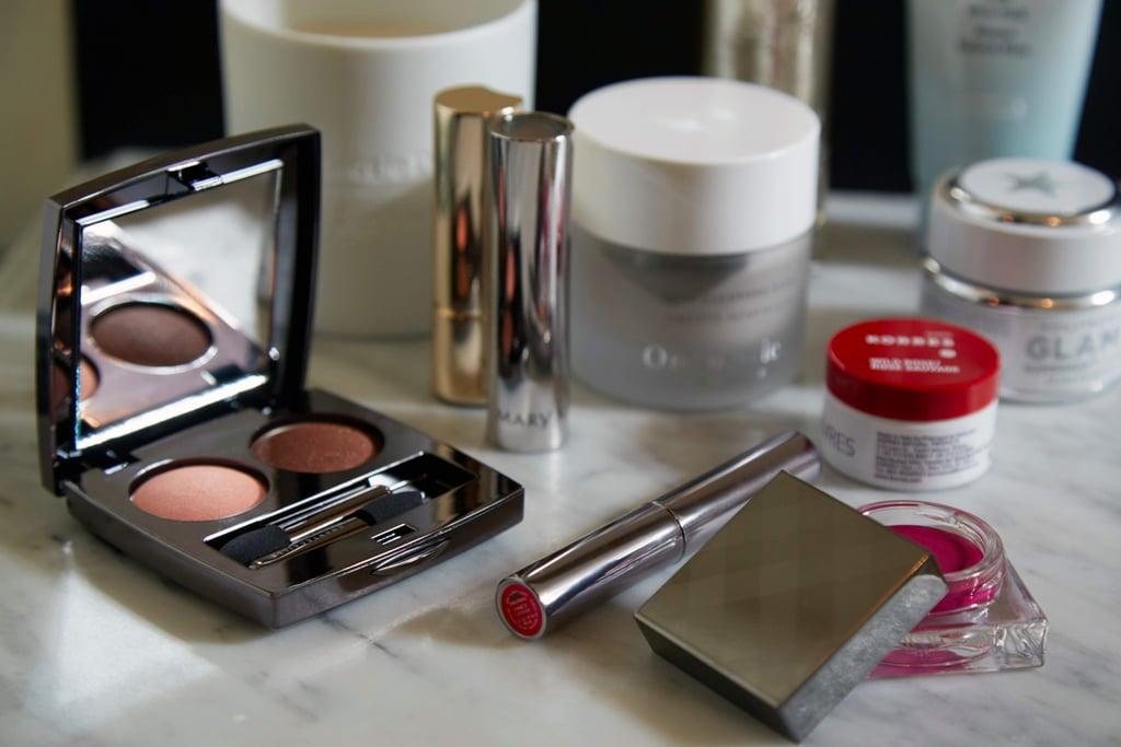 Biggest Beauty Companies