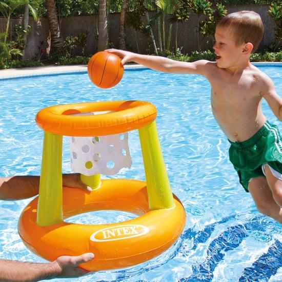 Hot Summer Toys 2017