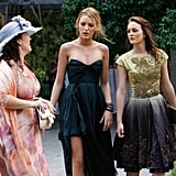 Rufus and Lily's Wedding