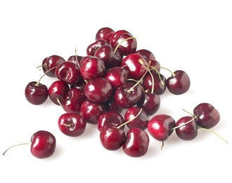 Expert Recipe For Cherry Cobbler