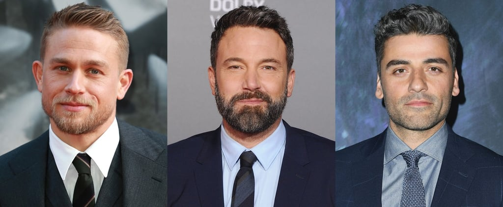 Triple Frontier Movie on Netflix Details