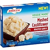 Birds Eye Mashed Cauliflower