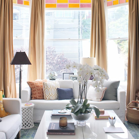 People Decorating Home decorating tips | popsugar home