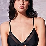 Urban Outfitters Out From Under Posey Bikini Top