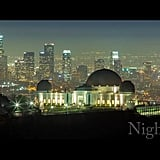 LA Nightfall