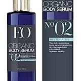 EO Restorative Body Serum 02