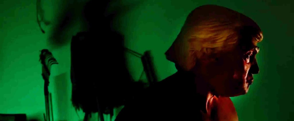 American Horror Story Brought Back Something We Sorely Missed in Season 6