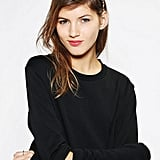 Show your spots with this Animal Ears Headband ($14) from Urban Outfitters.