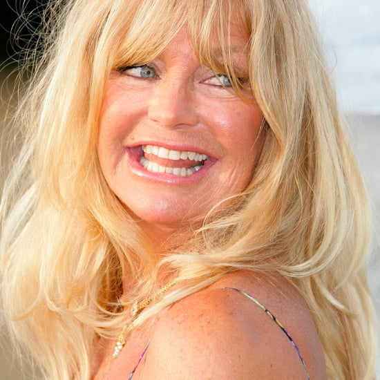 Are Goldie Hawn and Kurt Russell Married?