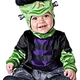 BOO Frankenstein Costume