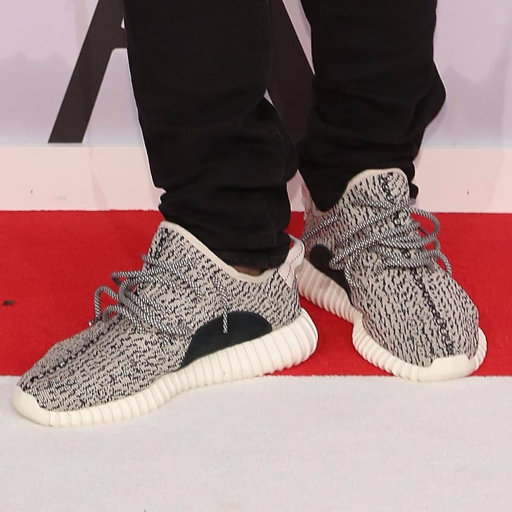 33c61bb0b59952 cyber monday kanye west sneakers